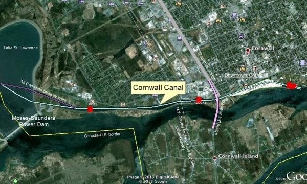 Cornwall_Seaway_map copy