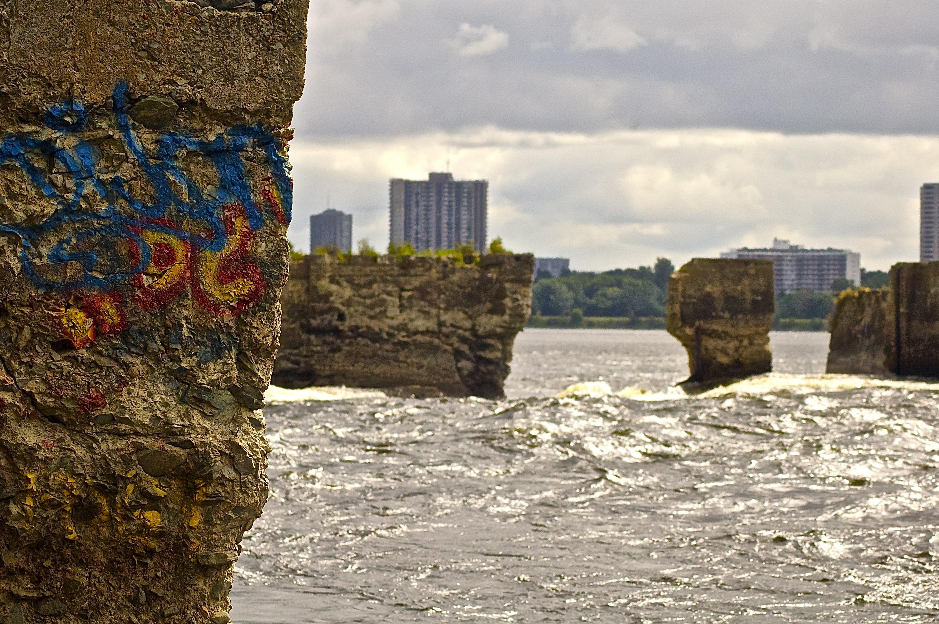 Image search: Node Beach Nj Photos