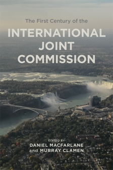 Joint Commission Cover Fin.indd